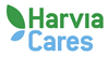 Harvia-Cares